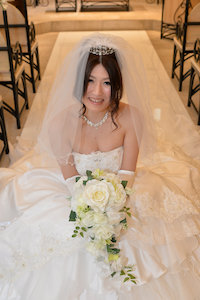 2014_04_20_007