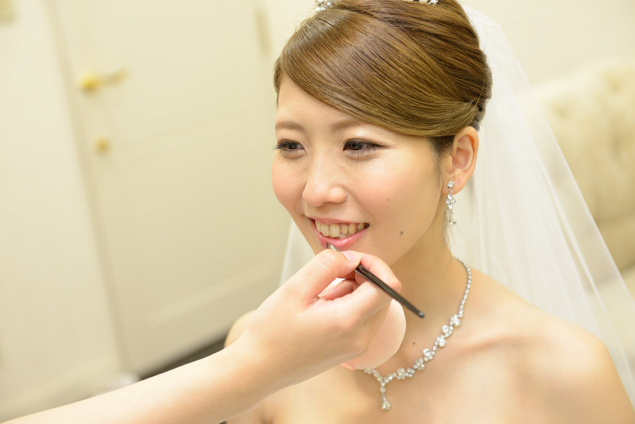 成田ビューホテルの写真サンプル